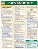 img - for Bankruptcy (Quick Study Law) by Inc. BarCharts (2008-09-23) book / textbook / text book