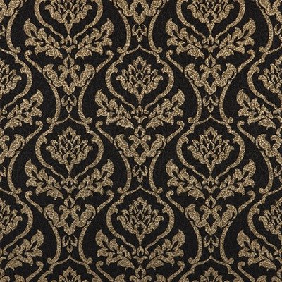 Black And Gold Wallpaper 22 Carat Gold Rate In Chennai Today