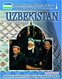 Uzbekistan (The Growth and Influence of Islam in the Nations of Asia and Central Asia)
