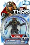 Thor Figur Marvels Kurse Monster aus...