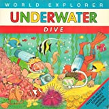 Underwater Dive (World Explorer Series) (0001961357) by Jensen, Antony
