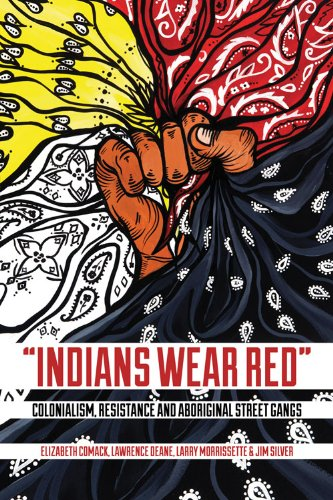 Aboriginal Resistance Essay