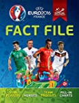 UEFA EURO 2016 Fact File - Official l...