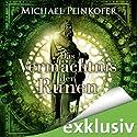 Das Vermächtnis der Runen Hörbuch von Michael Peinkofer Gesprochen von: Gerd Meyer