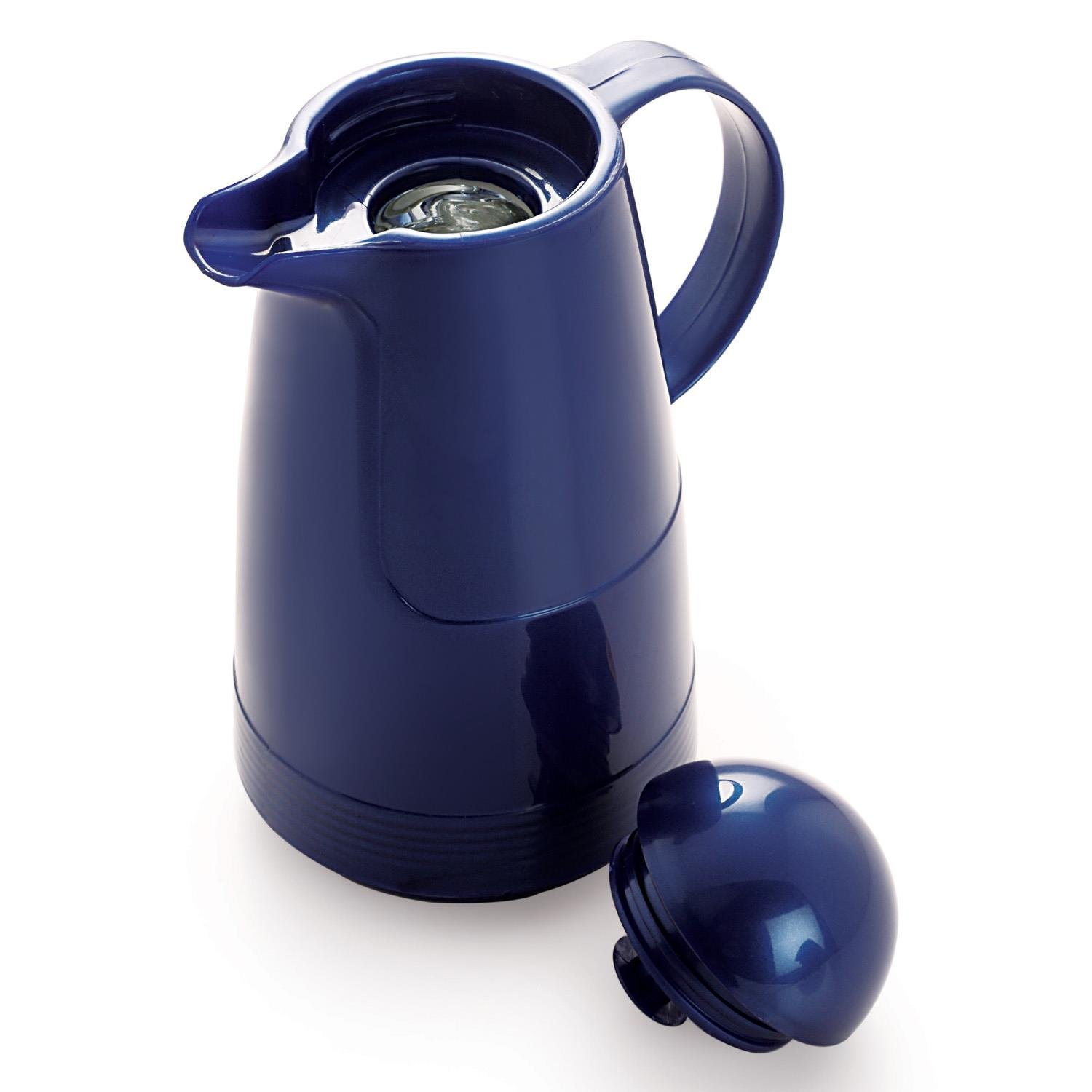 Cello Senorita Vacuum Flask