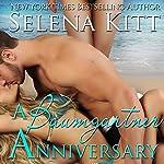 A Baumgartner Anniversary | Selena Kitt