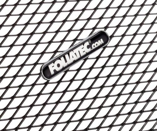 FoliaTec 34725 ALU-RENNGITTER