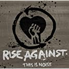 This Is Noise [Explicit]