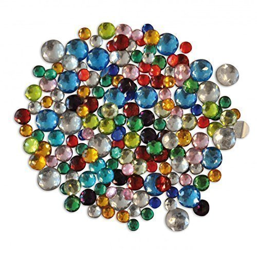 playbox-small-round-crystal-stones-1000-pieces