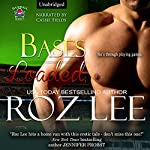 Bases Loaded: Mustangs Baseball, Book 3 (       UNABRIDGED) by Roz Lee Narrated by Cassie Fields