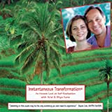 img - for Instantaneous Transformation: An Honest Look at Self Realization book / textbook / text book
