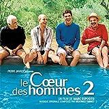Le Coeur des hommes 2 (Original Motion Picture Soundtrack)