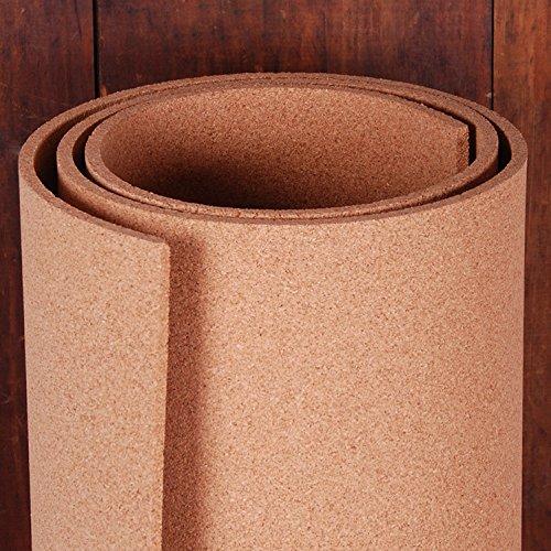 manton-natural-cork-roll-4-x-6-x-3-8-thicker-tacking-surface