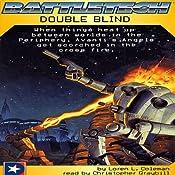 Battletech: Double Blind | [Loren L. Coleman]