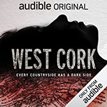 West Cork Other by Audible Original