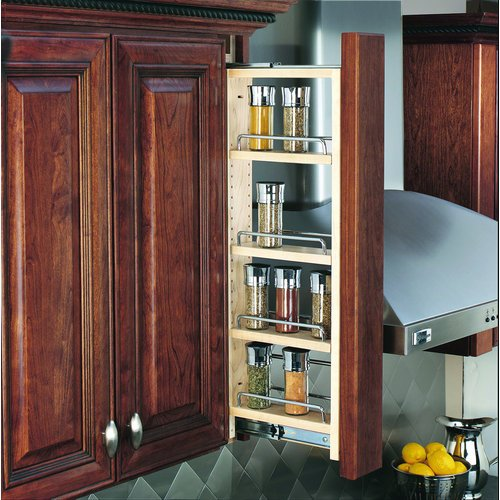 Rev-A-Shelf 432-WF-3C 432 Series 3