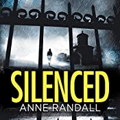 Silenced: Wheeler and Ross, Book 2 | Anne Randall