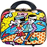 Britto Collection by Heys USA Spring Love 12