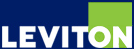 Leviton Manufacturing