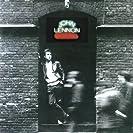 Rock`n`Roll  (1975)