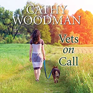 Vets on Call Audiobook