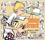 img - for Sunday Brunch: The Best of Zits Sundays (Zits Treasury) book / textbook / text book