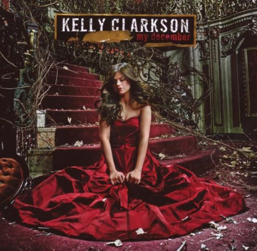 Kelly Clarkson - Billboard Top 100 Of 2007 Cd5 - Zortam Music