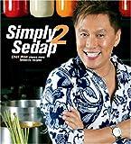 echange, troc Chef Wan - Simply Sedap 2: Chef Wan Shares More Favourite Recipes
