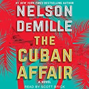 The Cuban Affair | [Nelson DeMille]