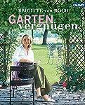 Gartenvergnügen: Wohnen & genießen im Garten