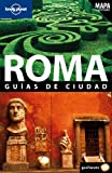 Duncan Garwood Lonely Planet Roma Guias de Ciudad [With Map] (Lonely Planet Rome Encounter)