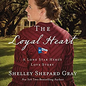 The Loyal Heart Audiobook