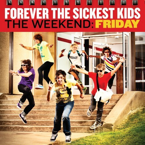 Concert Review by Forever The Sickest Kids