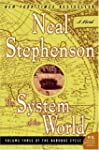 The System of the World (The Baroque...