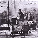 Pretzel Logic-Remastered