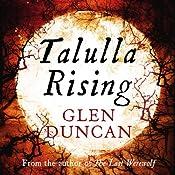 Talulla Rising | Glen Duncan