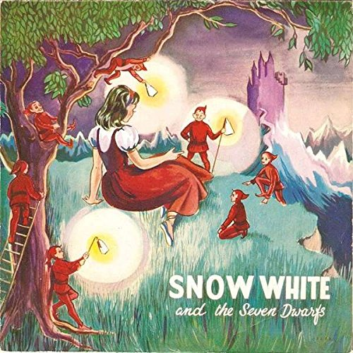 the-beano-players-snow-white-and-the-seven-dwarfs-beano-records-be-3