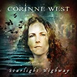 Starlight Highway by Corinne West (2015-05-19) 【並行輸入品】