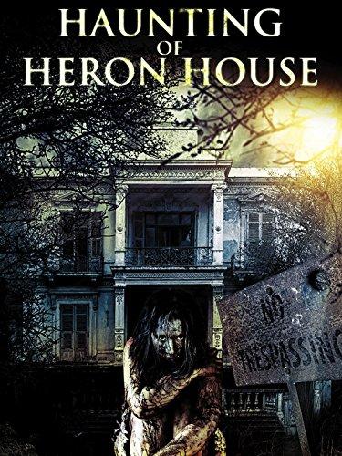 haunting-of-heron-house