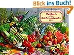 DuMonts neuer K�chenkalender 2013. Br...