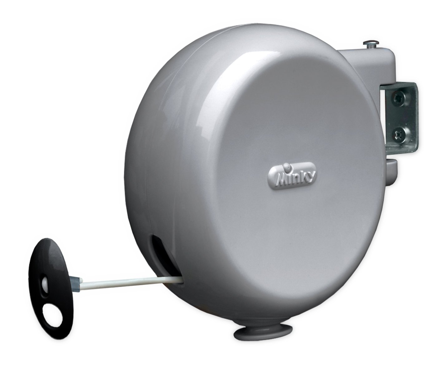 minky-retractable-reel-outdoor-dryer-49-feet-line-drying-space