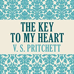 The Key to My Heart | [V. S. Pritchett]