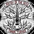 Poetry Of The Deed [+digital booklet]