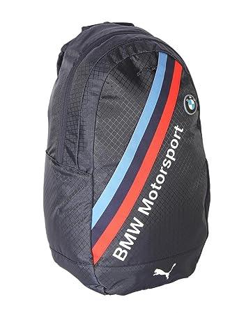 puma bmw backpack grey cheap   OFF62% Discounted 45372f3390e44