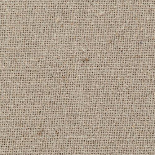 rockland-cotton-unbleached-osnaburg-cotton-bolt-natural