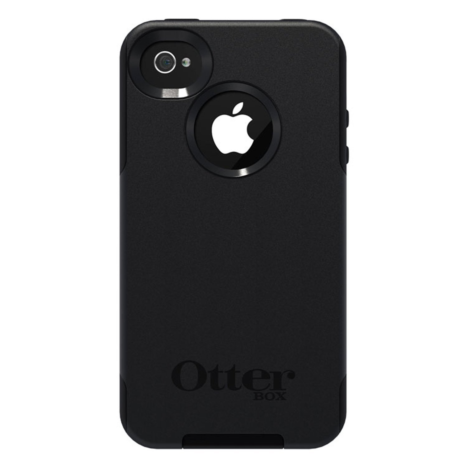 otterbox defender series iphone 4: OtterBox Commuter Series for iPhone ...