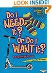 Exploring Economics:Do I Need It?  Or...