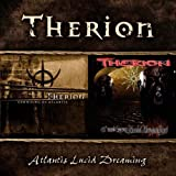 Atlantis Lucid Dreaming by Therion (2005-09-06)