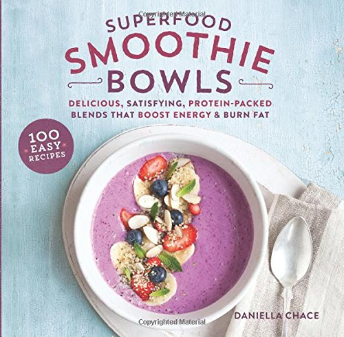 superfood-smoothie-bowls-delicious-satisfying-protein-packed-blends-that-boost-energy-and-burn-fat