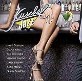 Kuscheljazz Vol.7 - Various